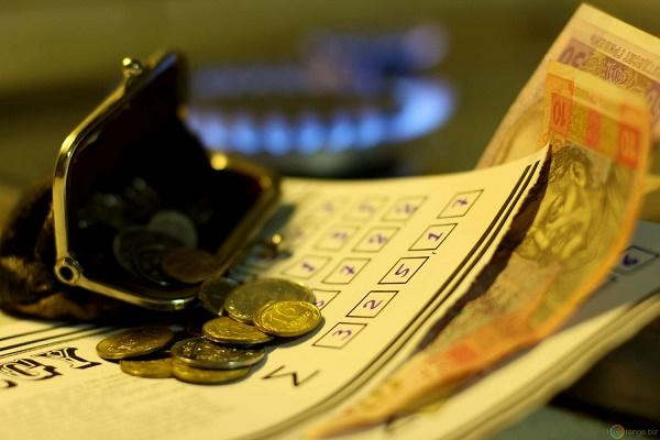 У червневих квитанціях львів'янам врахують субсидії за травень