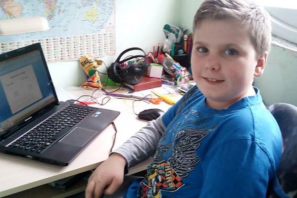 Медиків районної лікарні на Львівщині звинувачують у смерті 12-річного хлопчика з Тернополя