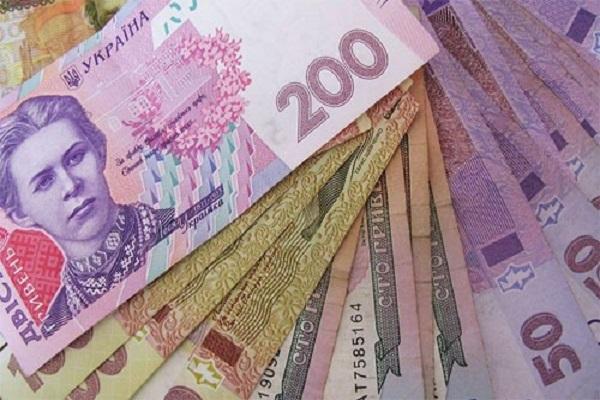 Школи львівщини отримали 12 мільонів гривень з обласного бюджету