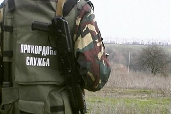 На Львівщині шукають бажаючих стати прикордонниками