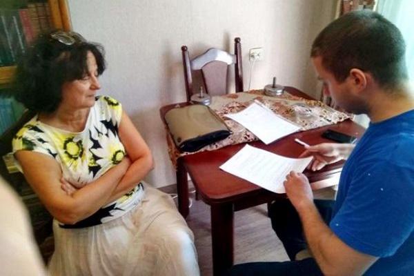 У Львові далі шукають викрадені стародруки