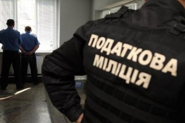 У Новояворівську «накрили» інтернет-магазин