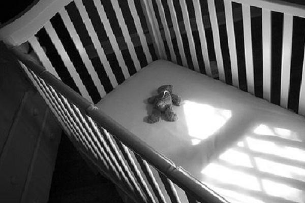 На Львівщині 2-місячне немовля померло від кашлюку (Відео)