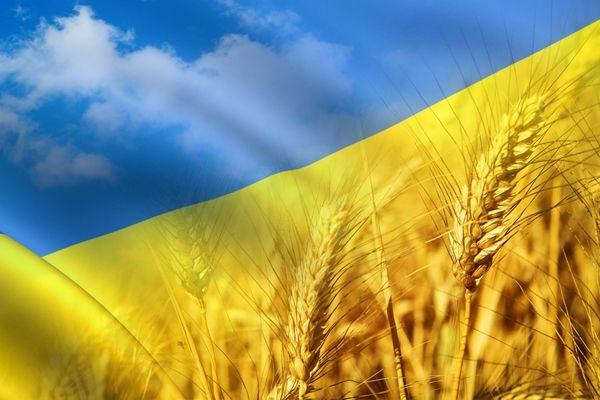 Їх у 1972-му посадили за український прапор. Що сьогодні з хлопцями зі Стебника