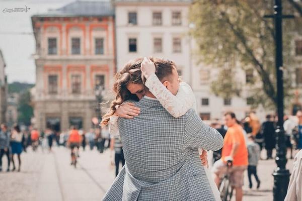 З мріями до Львова: Де загадувати бажання про любов