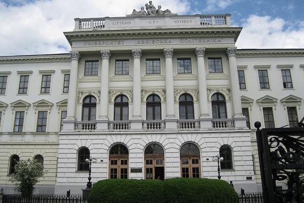 Викладачі «Львівської політехніки» виступили з ініціативою присвоїти університету ім'я Бандери