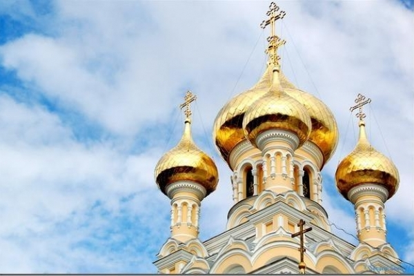 Релігійна громада УАПЦ побудує у Львові дерев'яний храм