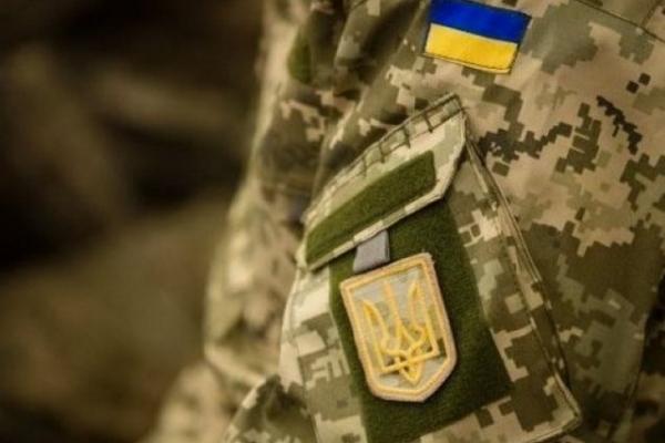 У Львові зібралися військові терапевти