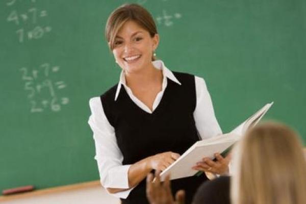 Асистенти учителів нарешті з'являться у львівських школах
