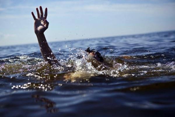 У Самбірському озері на Львівщині виявили потопельника