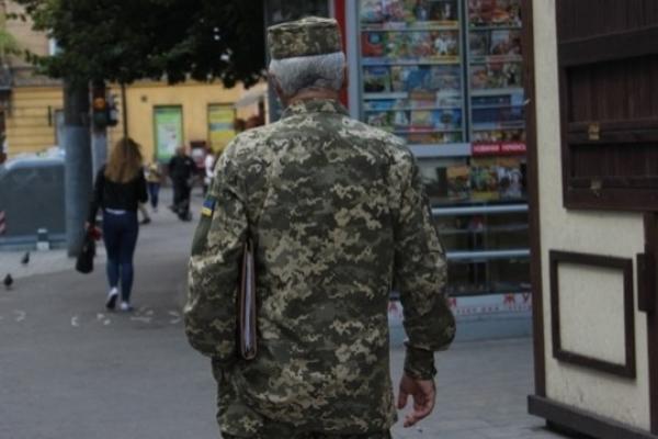 З кінця червня у зоні АТО Львівщина втратила 6 бійців
