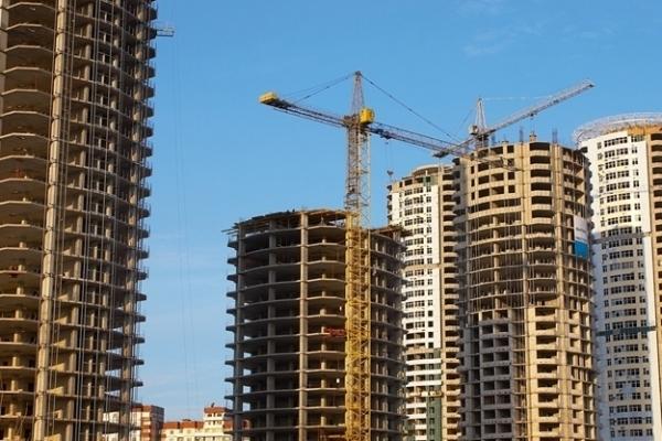 Мешканці Кульпарківської протестують проти будівництва багатоповерхівки