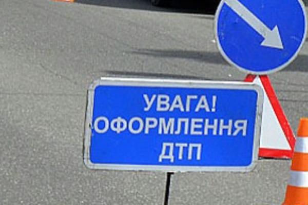 Львів'янка збила насмерть двадцятиоднорічного пішохода