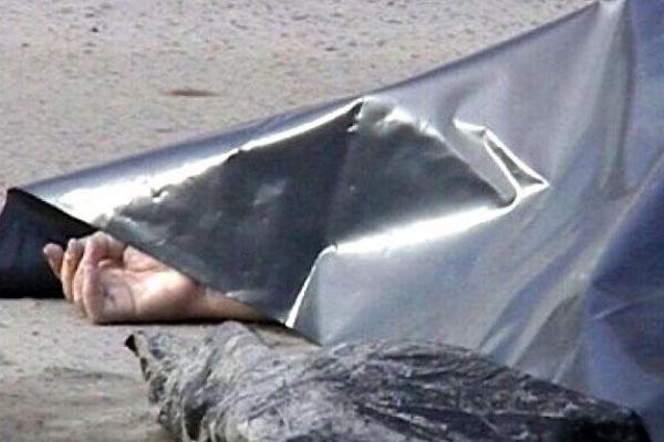 Поблизу школи у Львові виявлено тіло людини