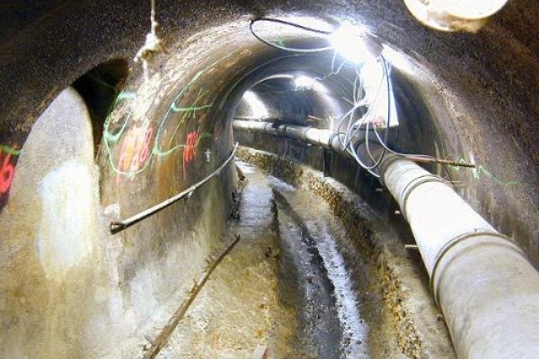 Весь Львів повністю буде із каналізацією вже через 3 роки