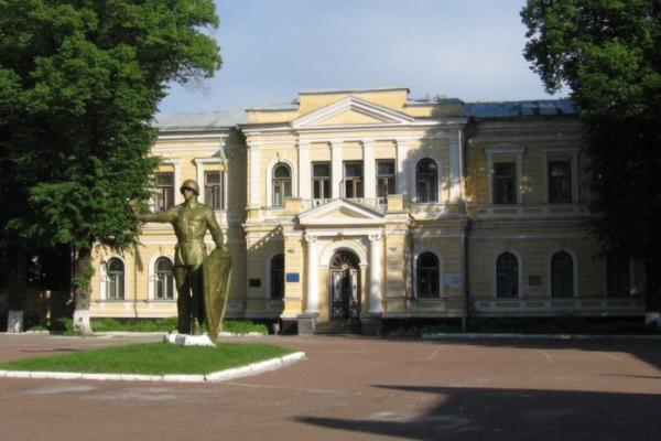 У військовому госпіталі помер курсант Львівської академії сухопутних військ