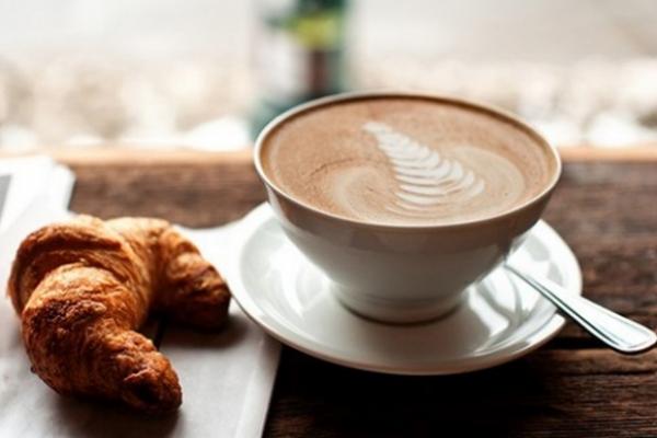 У Львові обрали найкращу кав'ярню 2017 року