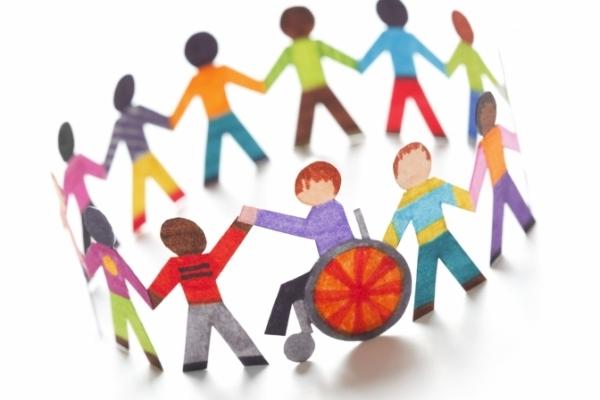 Із 2015 року кількість дітей з інвалідністю, які пішли до звичайних шкіл, зросла майже в три рази