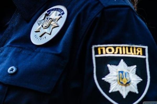 Страшна смерть. На тілі знайденої мертвою 9-річної дівчинки на Львівщині виявили рани від укусів тварин