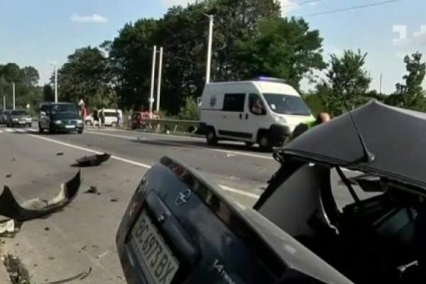 Адвокат Димінського вважає, що розслідування ведеться необ'єктивно