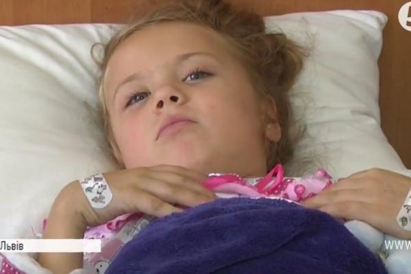 Інноваційні технології ULTRAPULSЕ: як хірурги з Бостону лікують українських дітлахів