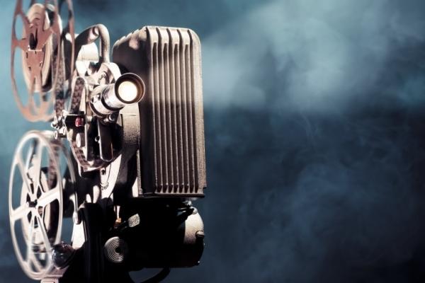 У Львові пройде 6 Перегляд сучасного польського кіно