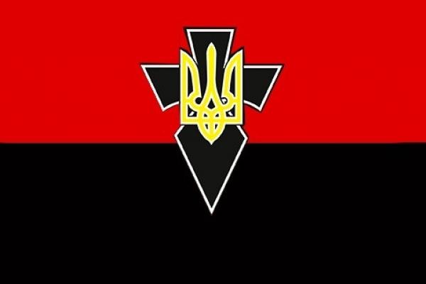 На Львівщині встановлять пам'ятні знаки полеглим воїнам УПА