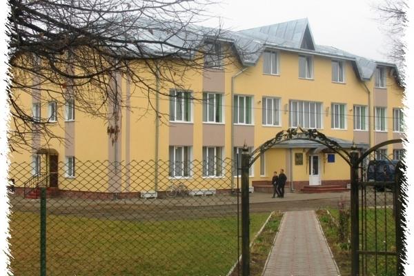 Мала академія  мистецтв у селищі  Підбуж на Львівщині відзначила 25-річчя