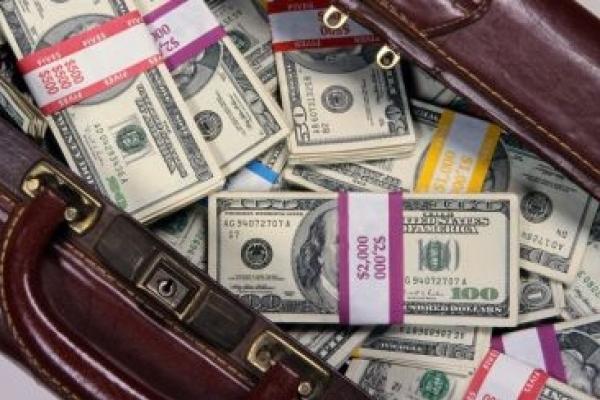 У Львові підприємець приховав від податкової 1 мільйон гривень