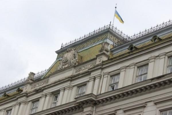 Львівська облрада шукає ГО із захисту прав бійців АТО