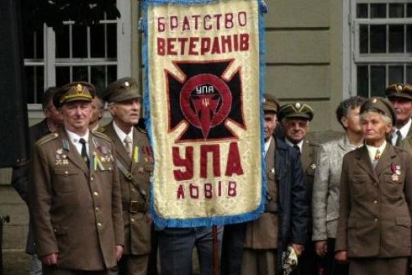 Ветерани Львівщини отримають допомогу