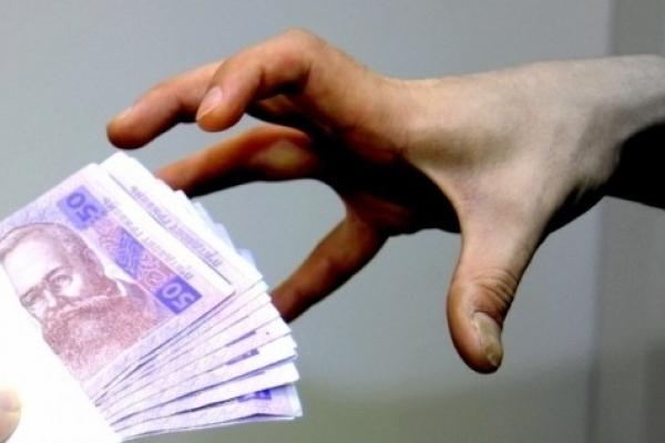 У Львові в школах і садках з батьків збирають до 4 млн грн