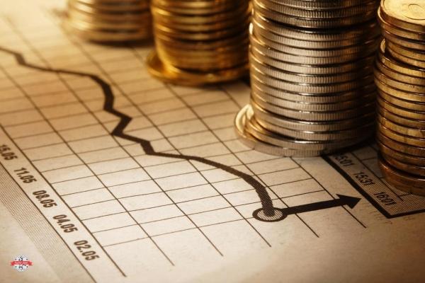 Найбільша частина видатків з бюджету: на оплату працівників державних установ