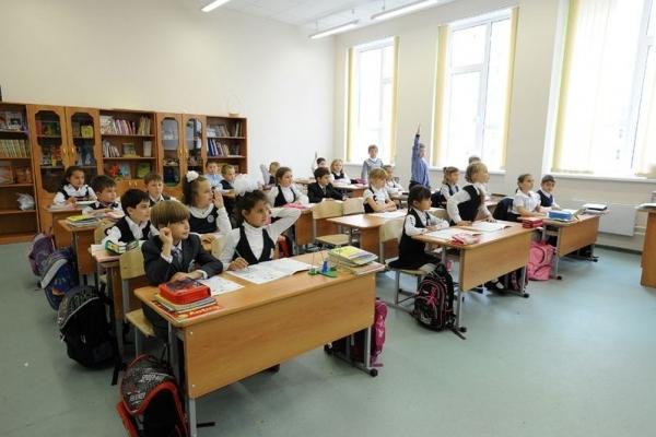 Понад 67 млн грн витратять на будівництво нової школи в Яворові