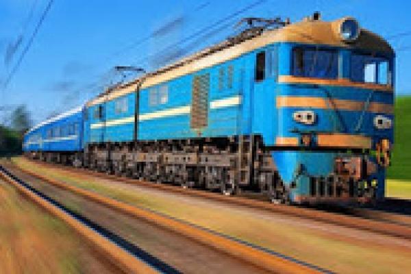 «Укрзалізниця» призначила два нові поїзди до Львова