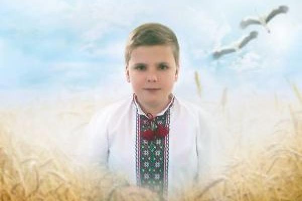 Львівських медиків признали винними у смерті школяра з Тернополя (відео)
