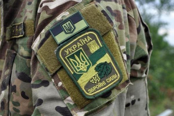 Понад 40 звільнених у запас прикордонників-строковиків повернулись до Львова