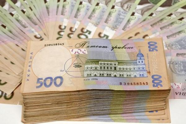 Суд поновив на роботі бухгалтера одного з управлінь мерії, яка провела незаконний платіж на 25 тис. грн