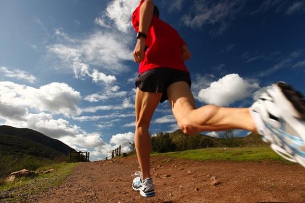 На Сколівщині пройдуть змагання з гірського бігу