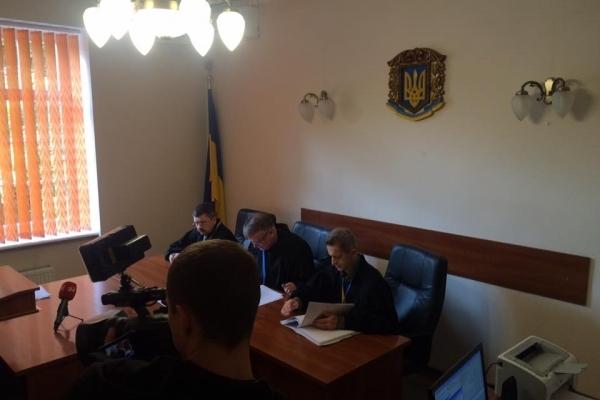 Суд не дозволив Львівській міськраді викупити стадіон «Сільмаш»