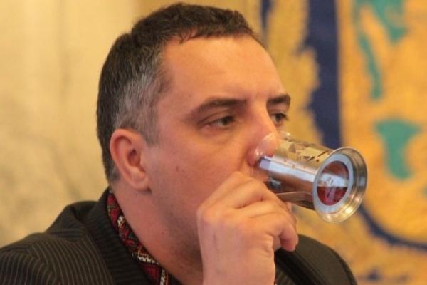 Ганущин звільнив керівників двох комунальних закладів, у яких тривали перевірки