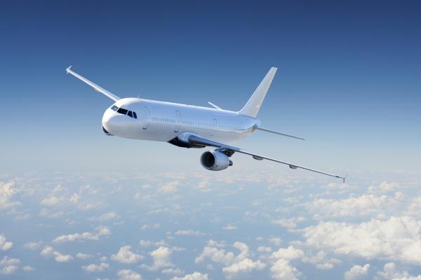 Між Львовом і Брно можуть запустити пряме авіасполучення