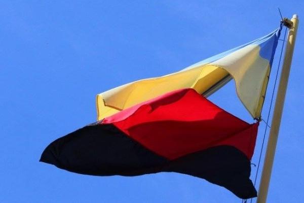 Львівщина урочисто відзначить 75-ту річницю УПА і День Захисника України