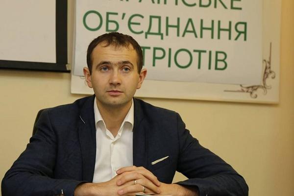 На Львівщині виник скандал на виборах до ОТГ