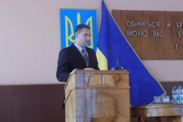 На Львівщині став для простих українців – заборонена зона?