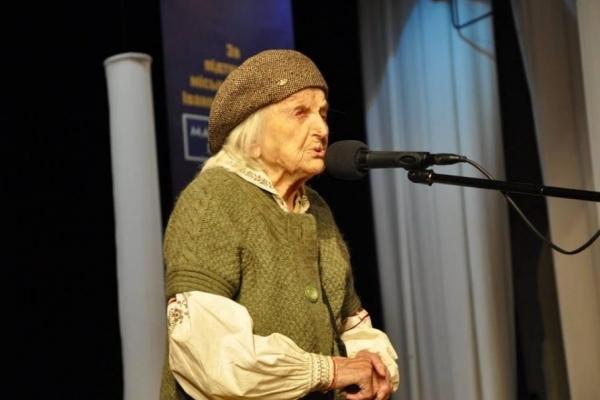 У мерії виділили 11 тисяч на посвідчення договору пожертви на квартиру зв'язковій Шухевича