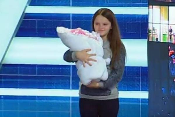 Мама в 12 років: історія зі школяркою-породіллею зі Львівщини отримала скандальне продовження
