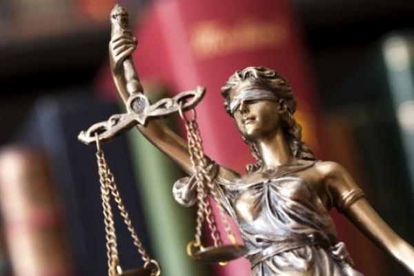 """Суддю, який заборонив забирати ліцензію в """"Вєсті. Радіо"""", відсторонили"""