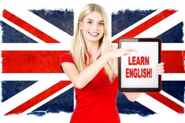 У Львові буде англомовна школа