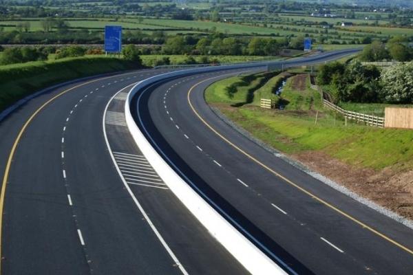 Американські інвестори розглядають можливість будівництва автобану з Чопу до Львова